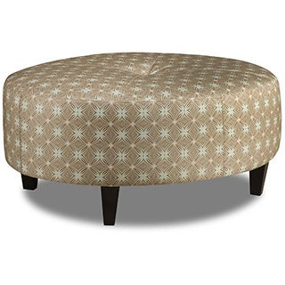 Tracy Porter Ladd Cocktail Ottoman