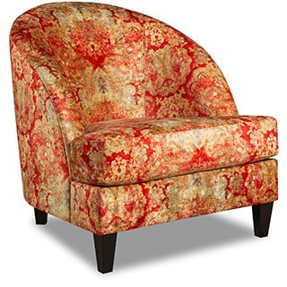 Tracy Porter Stafford Accent Chair