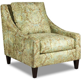 Tracy Porter Thayer Accent Chair