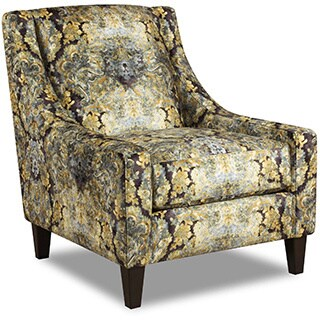 Tracy Porter Hudson Accent Chair