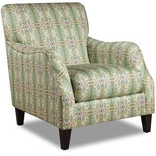 Tracy Porter Miller Accent Chair