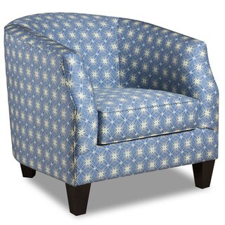 Tracy Porter Caine Accent Chair