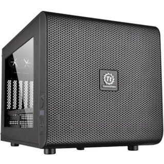 Thermaltake Core V21 Micro Chassis