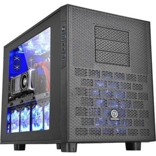 Thermaltake Core X9 E-ATX Cube Chassis