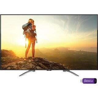 """JVC Diamond DM85UXR 85"""" 2160p LED-LCD TV - 16:9 - 4K UHDTV - 240 Hz"""