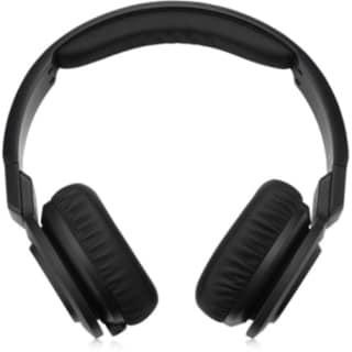JBL J55i Headset