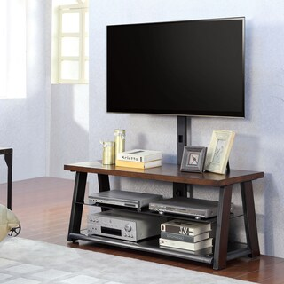 Today for Furniture of america danbury modern