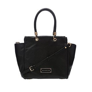 Marc by Marc Jacobs Too Hot To Handle Bentley