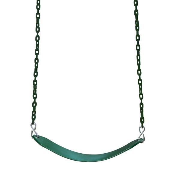 Gorilla Playsets Deluxe Swing Belt 14925353