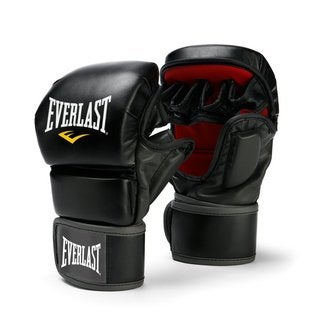 Everlast Striking Training Gloves