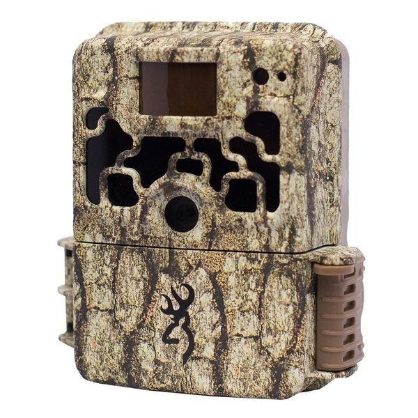 Browning Trail Cameras Dark Ops HD
