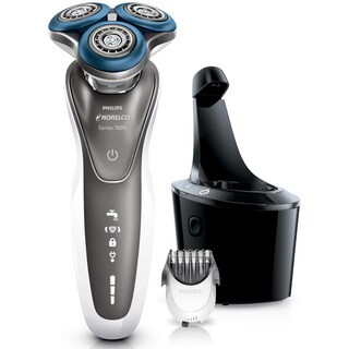 Philips Norelco S7720/85 Shaver **With Rebate**