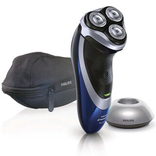 Philips Norelco 4300 AT814/41 Shaver