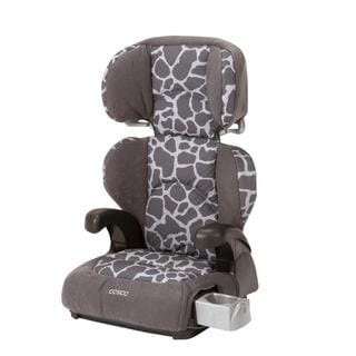 Cosco Pronto Booster Seat in Kimba
