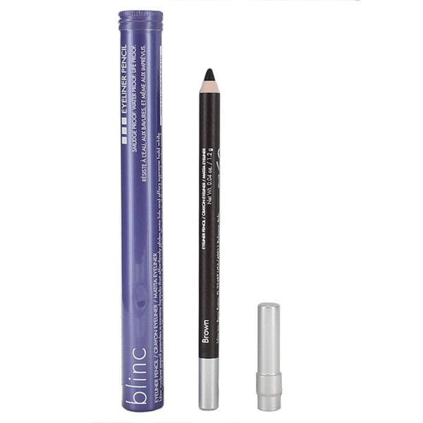 Blinc Brown Eyeliner Pencil