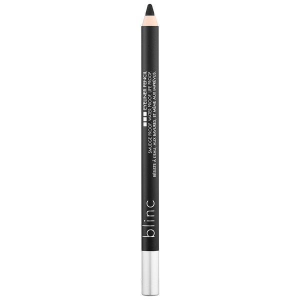 Blinc Black Eyeliner Pencil