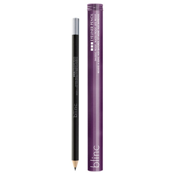 Blinc Purple Eyeliner Pencil