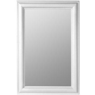 Cooper Classics Sethward Beveled Mirror