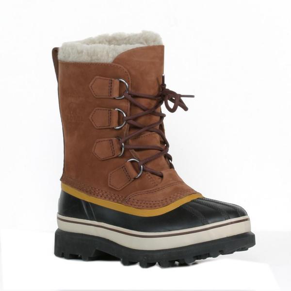 Sorel Women's Caribu Boots