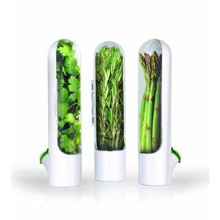 Prepara Herb Savor Pod 2.0 (Set of 3)