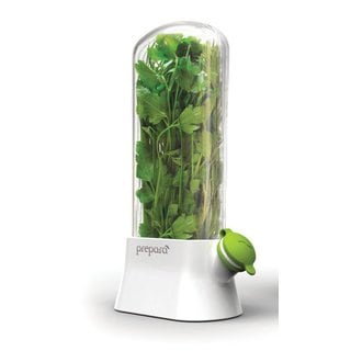 Prepara Herb Savor Eco Pod