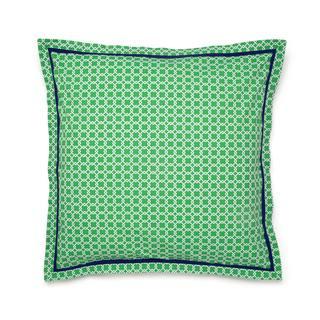 IZOD Augusta European Square Pillow