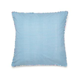 IZOD Winward Paisley European Square Pillow