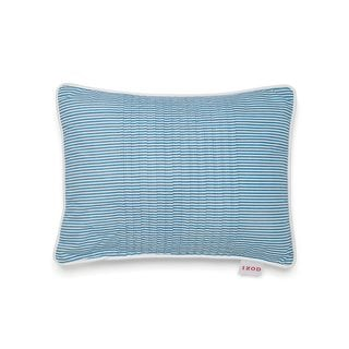 IZOD Winward Paisley Oblong Throw Pillow