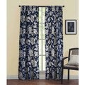 Kendall Rod Pocket Curtain Panel