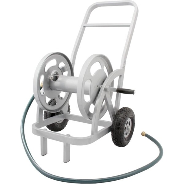 Liberty Garden 1200 Two Wheel Hose Cart