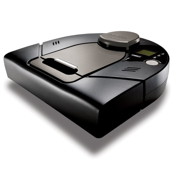 Neato XV Signature Robotic Vacuum Cleaner **With Rebate**