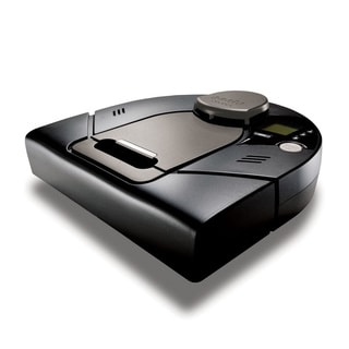 Neato XV Signature Pro Robotic Vacuum Cleaner **with $30 Mail-in Rebate**