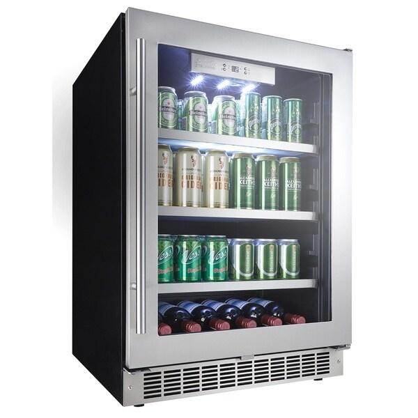 Image Result For Danby Inch Wine Cooler