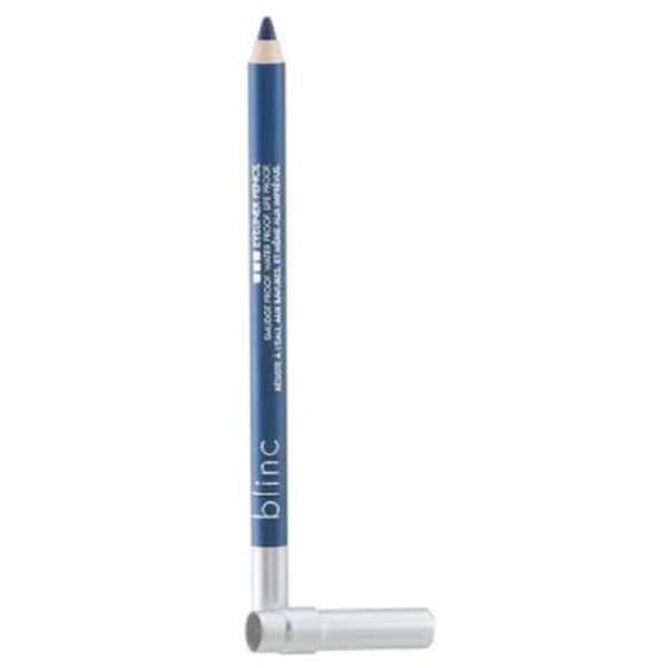Blinc Blue Eyeliner Pencil