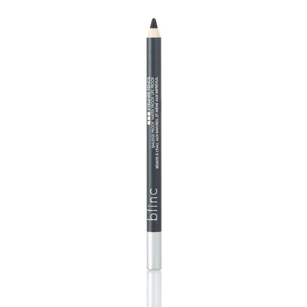 Blinc Grey Eyeliner Pencil