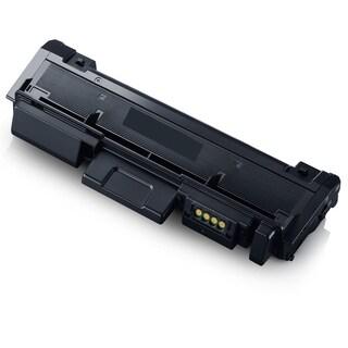 Compatible Samsung MLT-D116L/ SL-M26/ SL-M28 Series Printers Black Toner Cartridge
