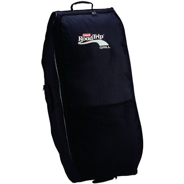 Coleman Roadtrip Wheeled Carry Bag
