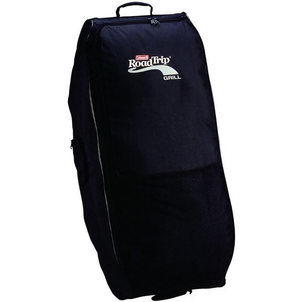 Coleman Roadtrip Wheeled Carry Bag