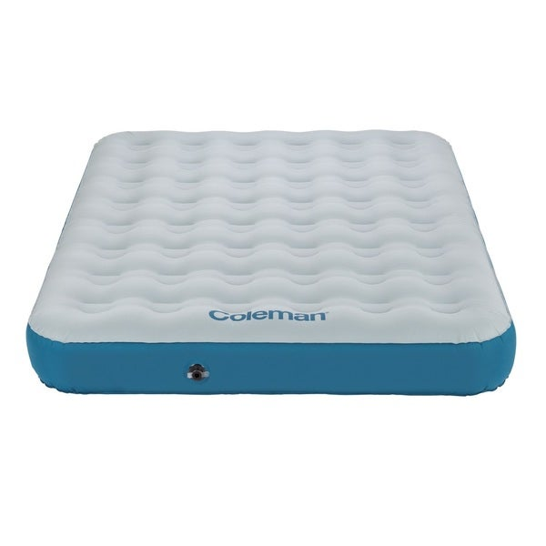 Coleman Durarest Extra High Airbed
