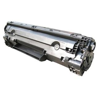 Canon 137 High-yield Black Toner Cartridge (Refurbished)