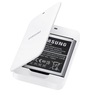 Samsung Galaxy K Zoom Extra Charger