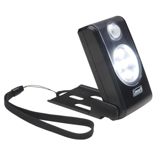Coleman Mini Series Motion Sensor LED Security Light