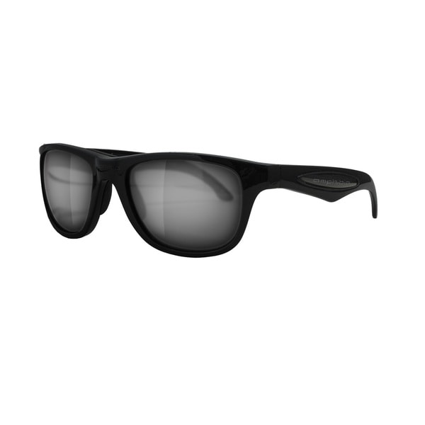 Amphibia Wave Sunglasses
