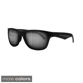 Amphibia Wave Sunglasses