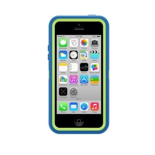 Otterbox Defender Case for iPhone 5C - Zoom