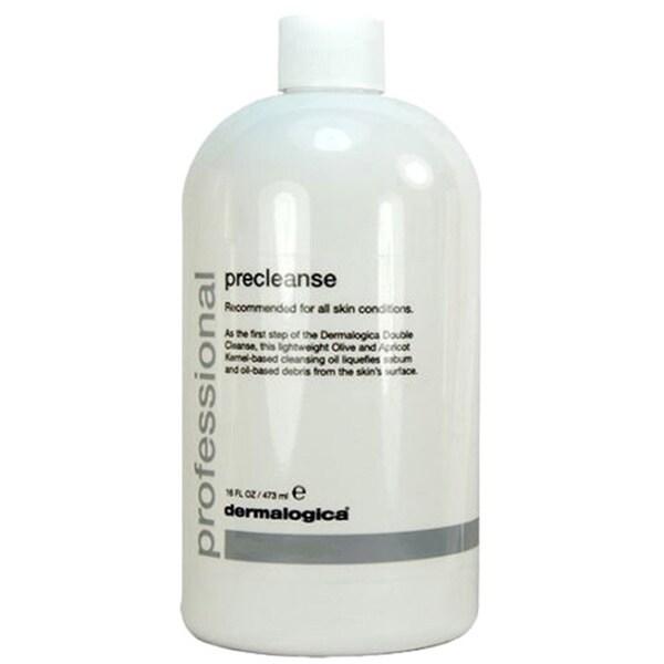 Dermalogica 16-ounce Precleanse Oil