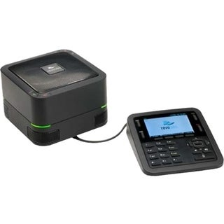 Revolabs FLX UC 1000 IP Conference Station - Cable