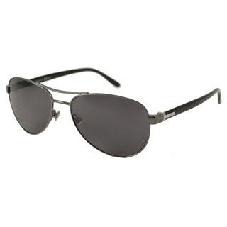 Gucci GG2236S Men's Polarized/ Aviator Sunglasses