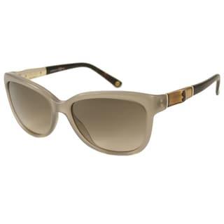 Gucci GG3672S Women's Rectangular Sunglasses