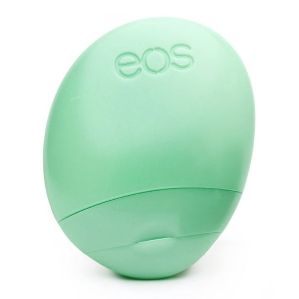 EOS 1.5-ounce Cucumber Hand Lotion